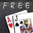Card Counter Free icon
