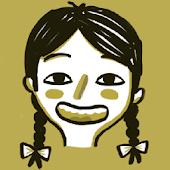 Vamos a aprender mixteco