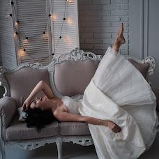 Wedding photographer Evgeniy Sosedkov (sosedkoves). Photo of 16.02.2019