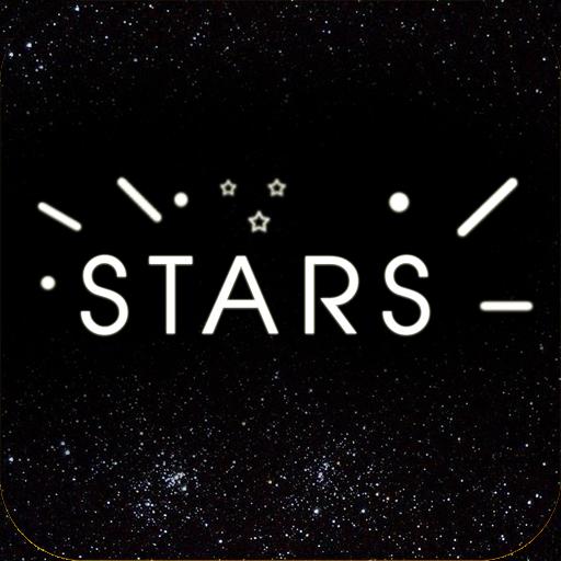 Cinéma Les Stars Boulogne Icon