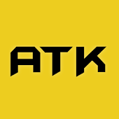 ATK: BUSINESS OPTIMIZATION