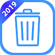 Starlight Cleaner - Phone Cleaner and Booster icon