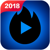 Tải Yes Video & Movie Player APK