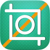 Download no crop square pic for IG APK for Laptop