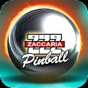 Zaccaria Pinball APK Cracked Download