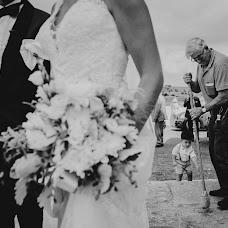 Wedding photographer Ricardo Meira (RicardoMeira84). Photo of 17.07.2018