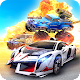 Not My Car: Overload - Vehicle Battle Royale APK