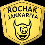 ROCHAK JANKARIYA