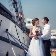 Wedding photographer Denis Zakharov (den4o). Photo of 17.03.2014