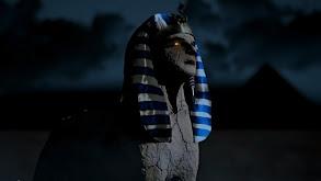 Dark Secrets of the Sphinx thumbnail
