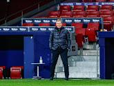 Martin Braithwaite manque son penalty, Ronald Koeman explique