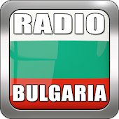 Bulgaria Radio Stations