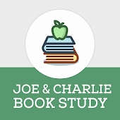 AA Joe & Charlie Workshops & Big Book Step Study