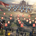 Clash of Empires-COE APK