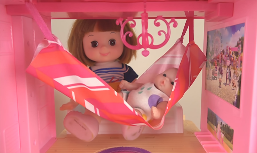 Toy Collections: Baby Dolls 1.0 screenshots 2