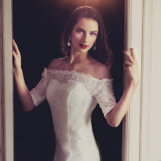 Wedding photographer Aleksandr Soroka (soroka86). Photo of 14.09.2016