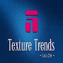 Texture Trends Salon, Indiranagar , Bangalore logo