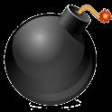 Pick The Bomb