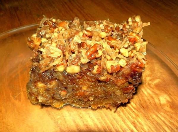 Mandarin Orange Cake - To Die For Recipe