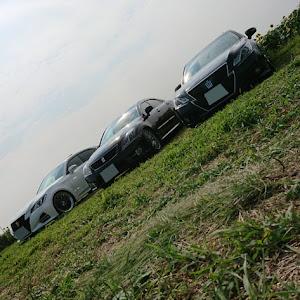 クラウンアスリート GRS200のカスタム事例画像 BanBan 【Jun Style】さんの2020年08月05日06:37の投稿