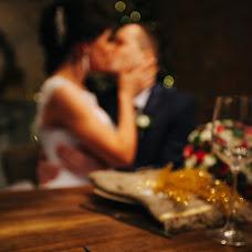 婚禮攝影師Sergey Kurzanov(kurzanov)。27.01.2016的照片