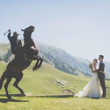 Wedding photographer Ruilin Chen (chenruilin). Photo of 05.08.2018