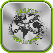 Legacy worldwide forex