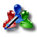 Shoppinglist icon