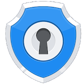 AppLock Pro-Privacy