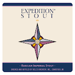 Bell's Expedition Stout 2015