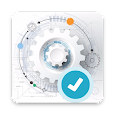 Mechanical Engineering Pro icon