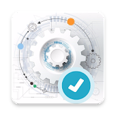 Mechanical Engineering Pro Android APK Download Free By Softecks
