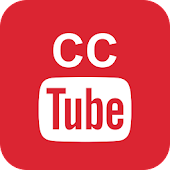 CCTube For Youtube Live