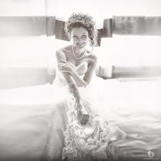 Wedding photographer Olena Kravcova (puxnastic). Photo of 15.06.2014