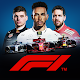 F1 Mobile Racing (game)