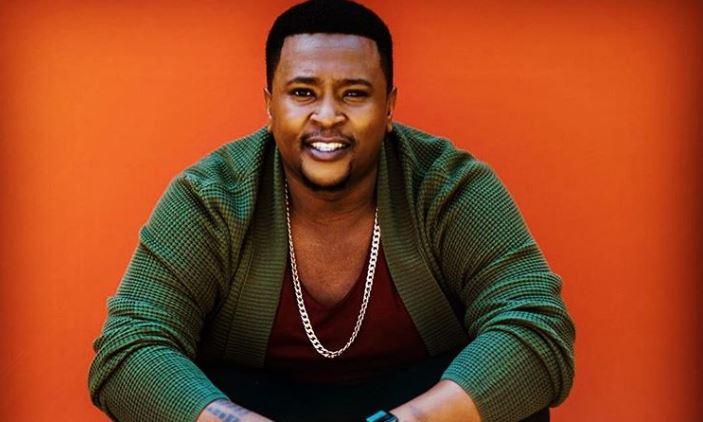 Musa: Life after Robbie Malinga