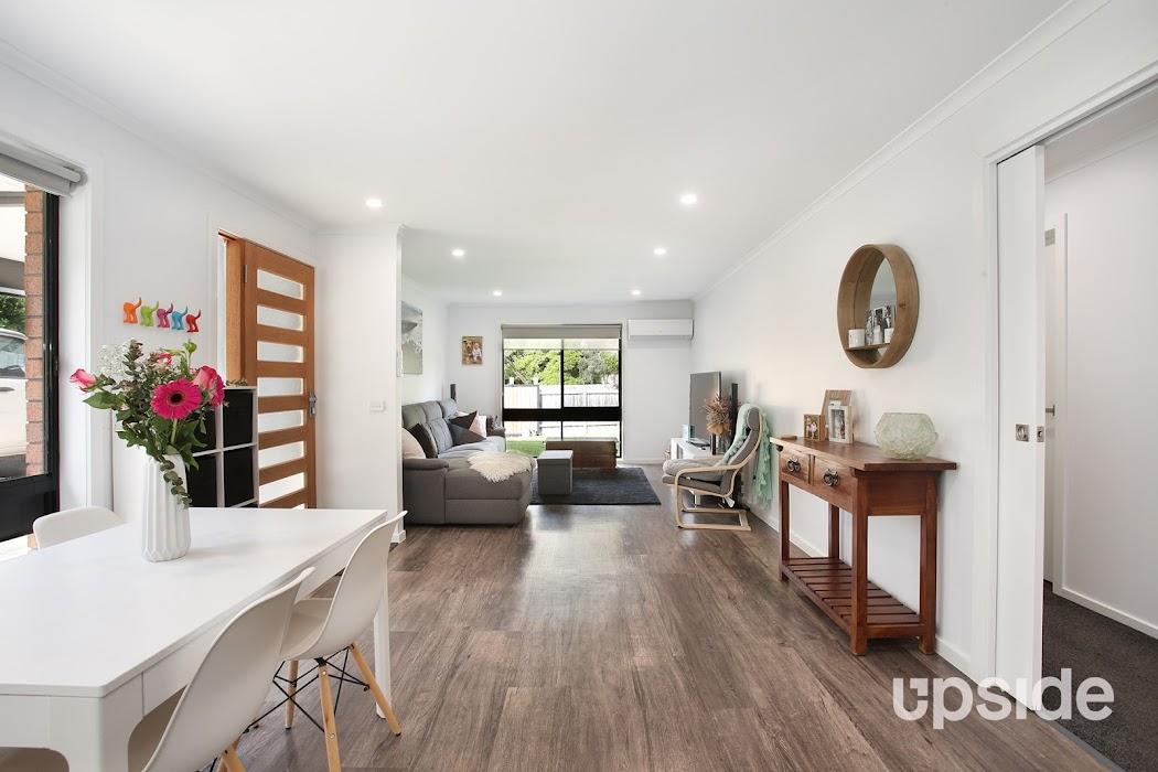 Main photo of property at 34 Highbury Road, Rye 3941
