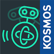 App Icon for HoverBots Control and Programming App App in Czech Republic Google Play Store