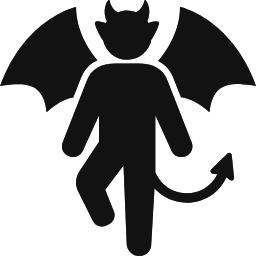 Fgo 混沌 特性持ちエネミーと出現クエスト一覧 Fgo攻略wiki 神ゲー攻略