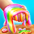 How To Make Slime DIY Jelly - Play Fun Slime Game file APK Free for PC, smart TV Download