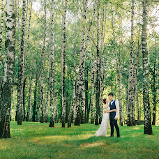 Свадебный фотограф Катя Мухина (lama). Фотография от 03.07.2016