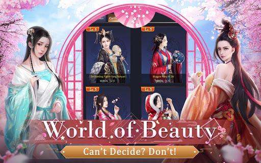 Be The King: Judge Destiny 2.4.0801868 screenshots 3