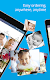 screenshot of Fast Photos: CVS Photo Prints in 1 Hour