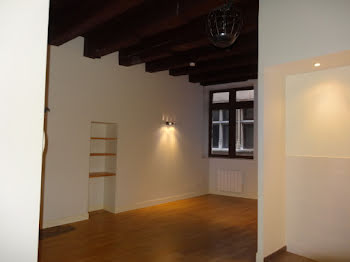 studio à Lyon 5ème (69)