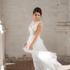 Wedding photographer Viktoriya Karpova (karpova). Photo of 09.07.2018