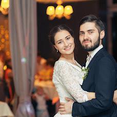 Wedding photographer Aleksandr Gubin (ViSuaL). Photo of 14.03.2016