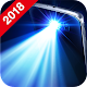 Brightest Flashlight - LED Light APK