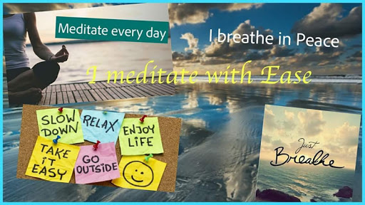 Download Subliminal Vision Boards App for PC