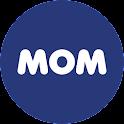MOM Wallet icon