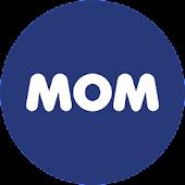 MOM Wallet
